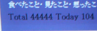 44444.jpg
