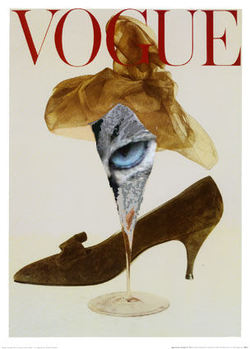 Vogue1_1